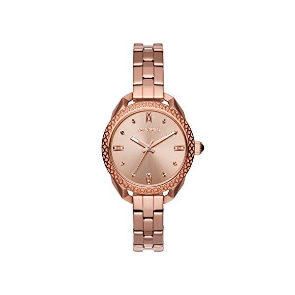 Reloj Diesel – Mujer DZ5549