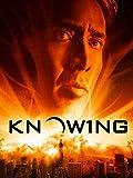 Knowing - Die Zukunft endet jetzt