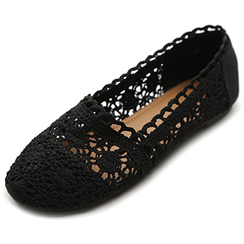 Top 10 best selling list for davids shoes flats