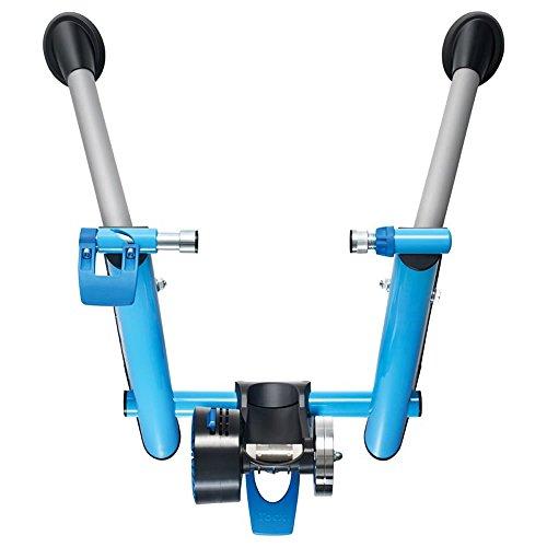 Tacx Technische Industrie T-2675 - Rodillo de ciclismo