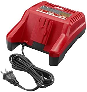 Best milwaukee m28 charger Reviews