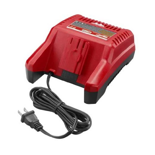 Milwaukee 48-59-2819 Lithium-Ion Charger