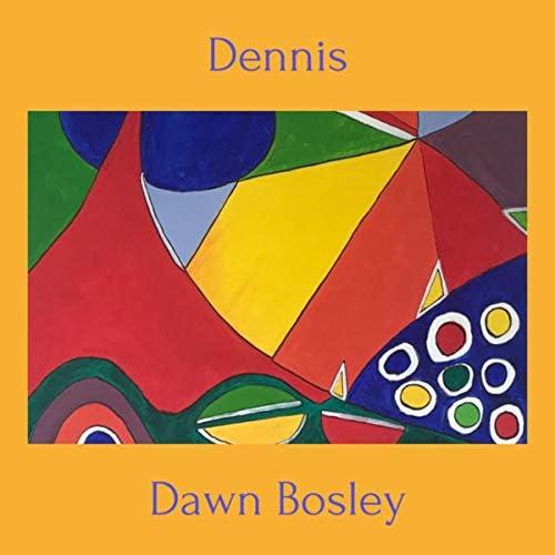 Dawn Bosley
