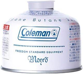 コールマン(Coleman) ILジュンセイLPガス[Tタイプ]230G(インディゴ) 2000031627