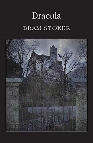 Dracula (Illustrated) (English Edition)