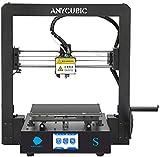 ANYCUBIC MEGA-S 3D Drucker mit Guter Qualität, neuem...