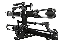 Kuat Racks NV 2.0 Bike Rack