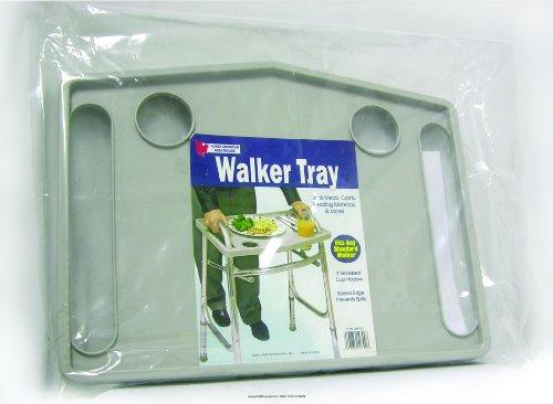Walker Tray