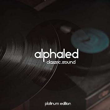 Classic Sound (Platinum Edition)