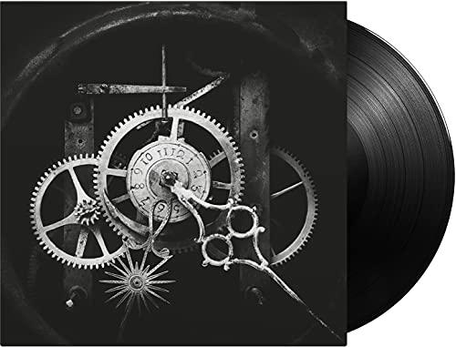 Album Art for Extended Revelation For The Psychic Weaklings Of The Western [Gatefold 180-Gram Black Vinyl] by The Soundtrack of Our Lives