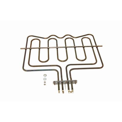 AEG 8996619265334Electrolux Kuppersbusch Grill/Backofen Heizelement