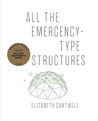All the Emergency-Type Structures