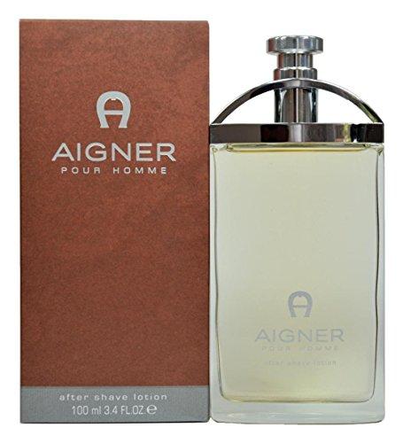 AIGNER POUR HOMME Aigner 100 ml After Shave