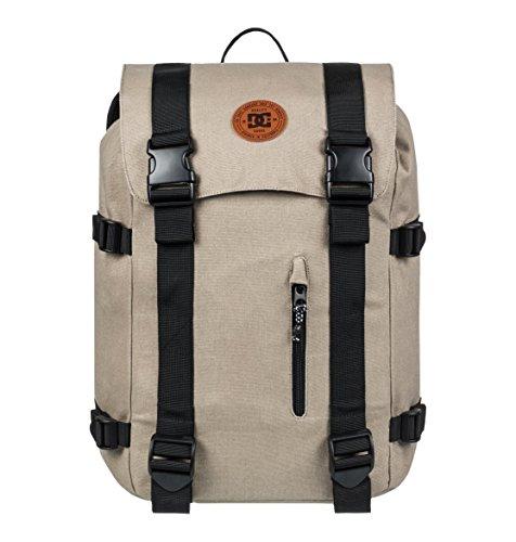 DC Shoes Crestline - Medium Backpack - Mittelgroßer Rucksack - Männer