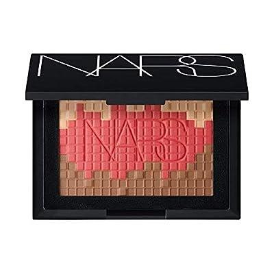NARS Mosaic Glow Blush