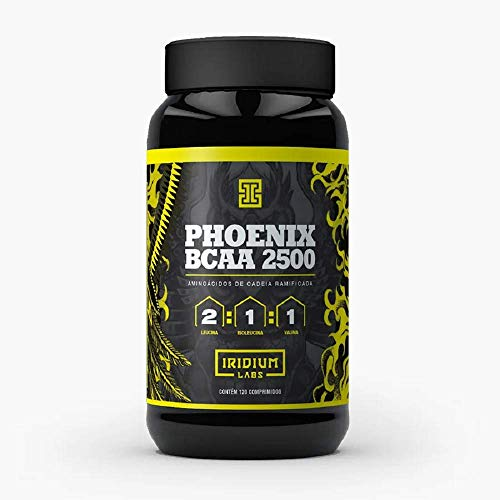 SOMATODROL Premium, 3 paquetes, aumenta los niveles de testosterona y hormona de...