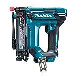 マキタ(makita) 充電式タッカ 18V バッテリ・充電器別売、ケース付 ST421DZK
