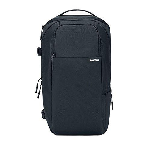 Incase DSLR Pro Pack- DSLR Camera Backpack- Fully Customizable Lens Dividers