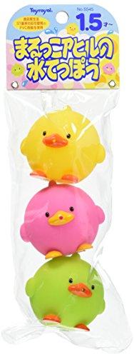 Le canard Ppo No.5545 Te eau Marukko (Japon import / Le paquet et le manuel sont ?crites en japonais)