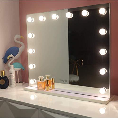 Henyao Hollywood Makeup Mirror