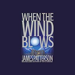 When the Wind Blows audiobook cover art