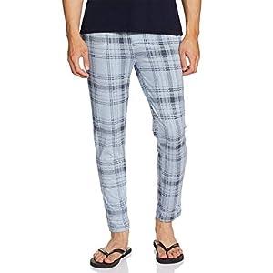Jockey Men's Pyjama Bottom 3 41pgk6MqboL. SL500 . SS300