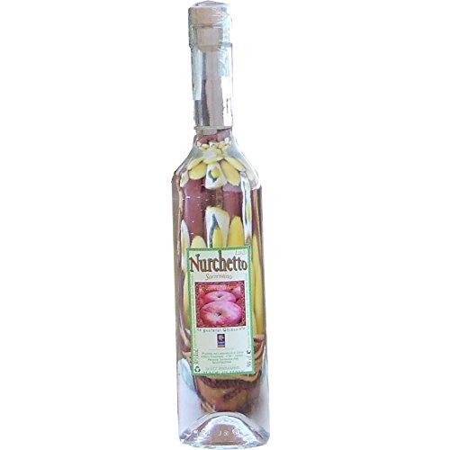 Liquore alla Mela Annurca 30% - 500 ml -