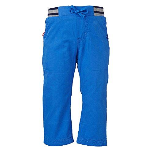 Lego Wear Jungen Imagine 502-gefütterte Hose Jeans, Blau (MEDIUM Blue 554), (Herstellergröße: 86)