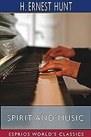 Spirit and Music (Esprios Classics)