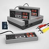 Gorani NESClassicEdition PlugPlayTVGames Emulator Controller, RetroVideo GamingConsole...