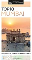DK Eyewitness Top 10 Mumbai (Pocket Travel Guide)