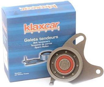 Klaxcar Rmd135 - Tensores de correa