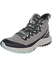 MERRELL BRAVADA MID WP Spor Ayakkabılar Kadın