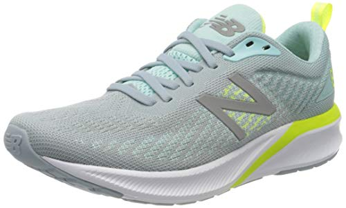 New Balance 870v5 Women's Zapatillas para Correr - SS20-37.5