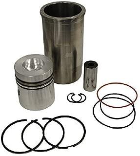 New Engine Base Kit for John Deere 4320, 4520, 4620, 5440 forage Harvester AR51798, RG21340