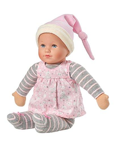 Käthe Kruse 0126605 Puppa Jule