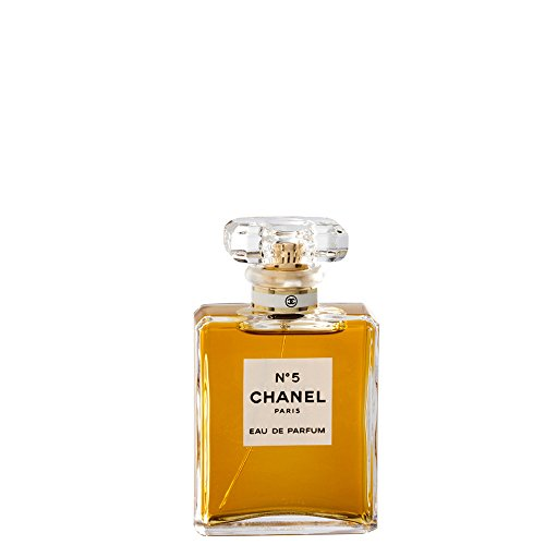 Chanel No.5 (EdP) - 50 ml