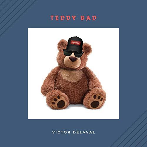 Teddy Bad