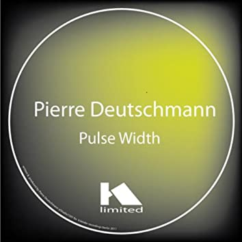 Pulse Width