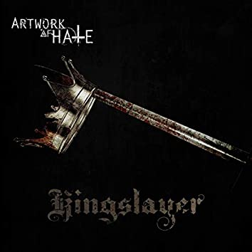 Kingslayer (feat. Andreas Knutsen)