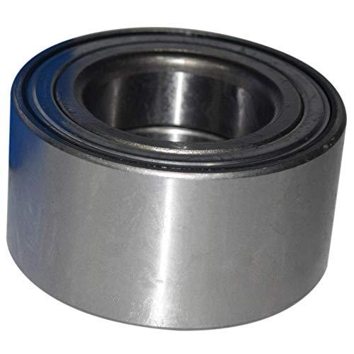 bujias para ecosport 2005 fabricante GSP