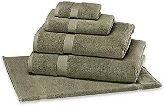 Wamsutta 805 Turkish Cotton Bath Sheet in Set (Celadon)