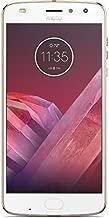 Motorola Moto Z2 Play Factory Unlocked Phone - 64GB - 5.5