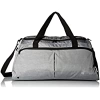 Under Armour Women's Undeniable Duffle Gym Bag