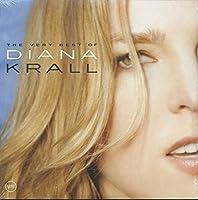 KRALL DIANA - THE VERY BEST OF (2 LP)