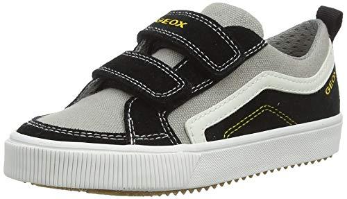 scarpe bambino decathlon