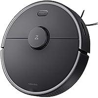 Roborock S4 Max WiFi Robotic Vacuum with Lidar Navigation