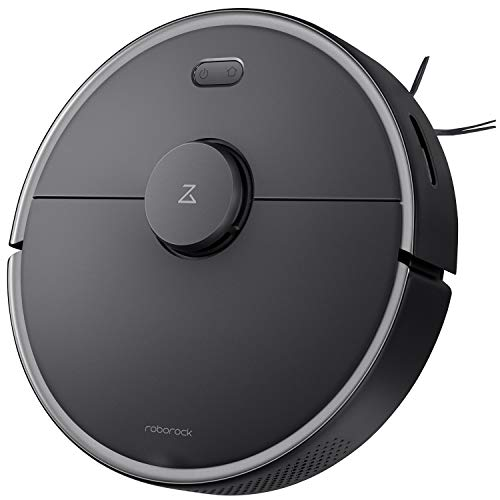 Back in Stock - Roborock S4 Max $319.99 after $110 coupon