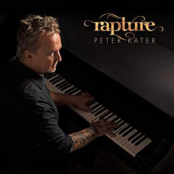 Rapture (CD)