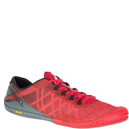 Merrell Vapor Glove 3, Chaussures de Running...